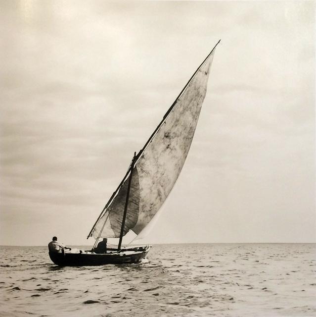 Josef Hoflehner, 'Zanzibar', Mouche Gallery