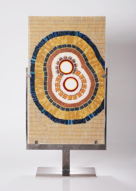 , 'VISTA 14 #3,' , Tansey Contemporary