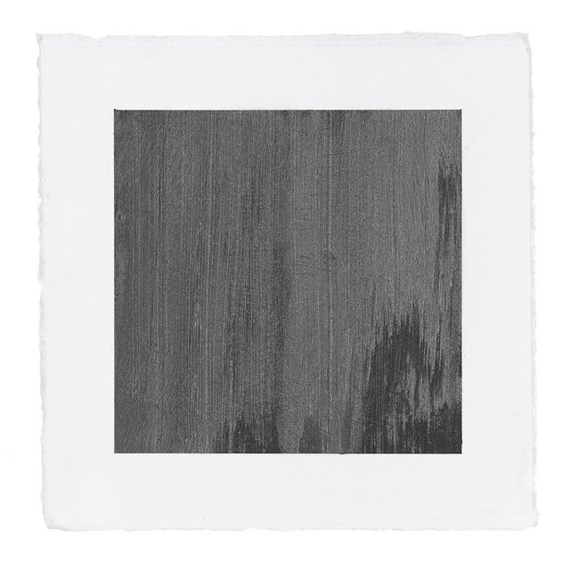 , 'ML 29,' 2014, 315 Gallery