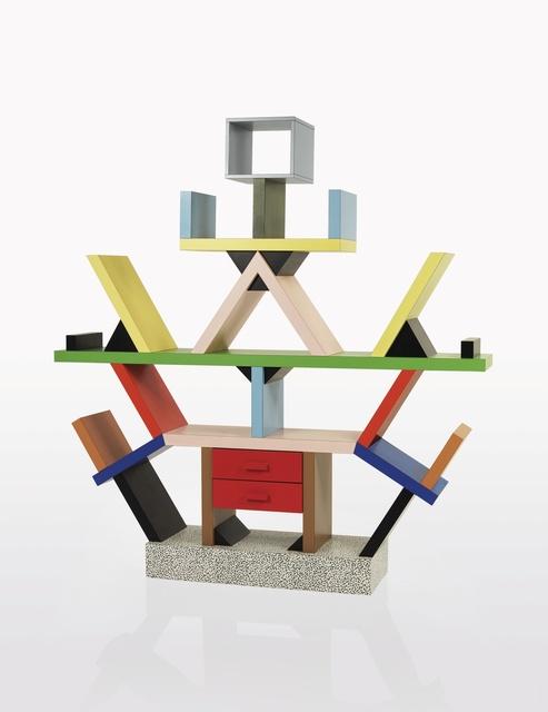 , 'Carlton,' 1981, Grieder Contemporary