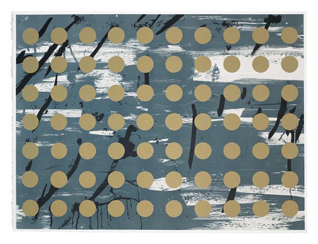 , 'Untitled 18-6,' 2018, Tina Kim Gallery
