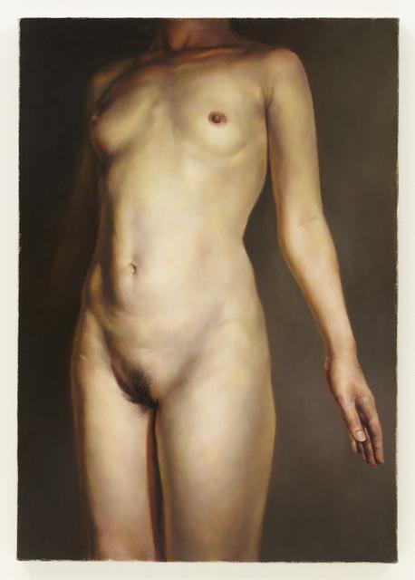 , 'Torso,' 2015, Taka Ishii Gallery