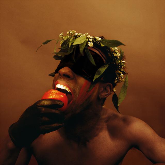 , 'Untitled, 1987-1988,' 1987, Tiwani Contemporary