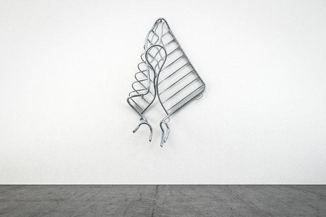 , 'La Fatigue (the tiredness),' , Alfa Gallery