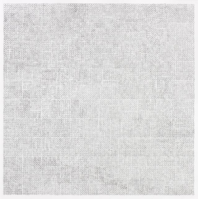 Ann Ledy, 'Sonata', 2013, CIRCA Gallery