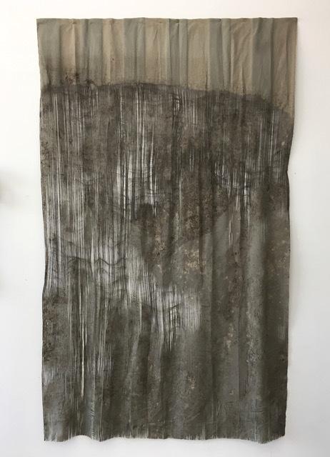 , 'Underground 02 (Lens, France, Winter 2017),' 2017 , Galerie Ron Mandos
