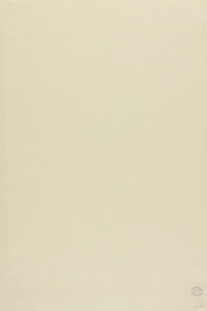 Pablo Picasso, 'Les Trois amies (Bloch 76; Baer 117)', Print, Etching, Sotheby's
