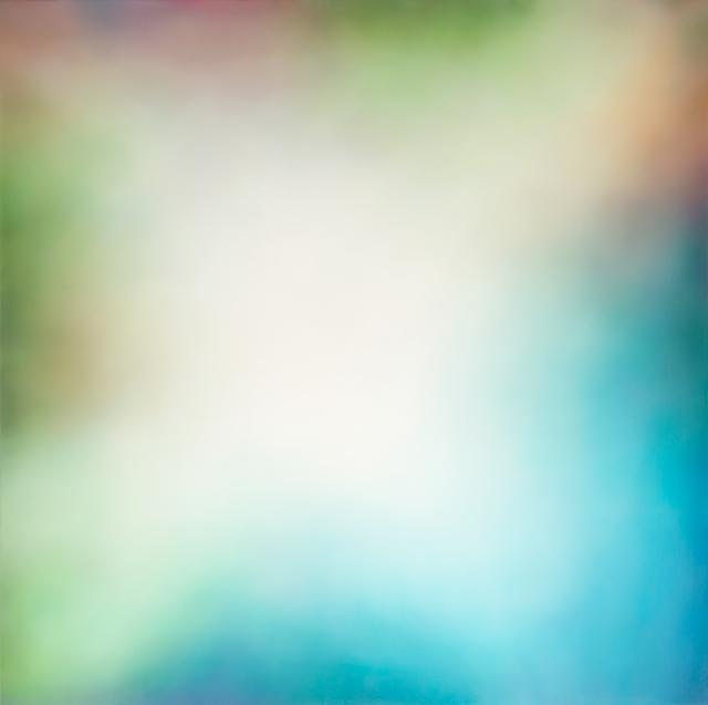 , 'Havasupai Study,' 2018, Winston Wächter Fine Art