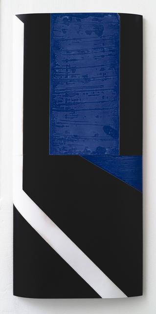 , 'Arcadia (S1),' 2019, Joanna Bryant & Julian Page