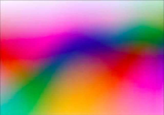 Krista Kim, 'No. 1005', 2016, Print, Digital Pictographic on Pleximuseum, BOCCARA ART
