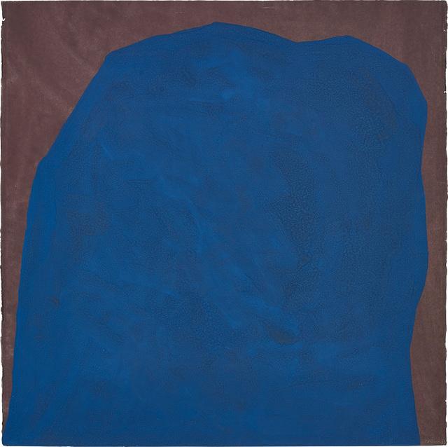 Sol LeWitt, 'Untitled', 1997, Phillips