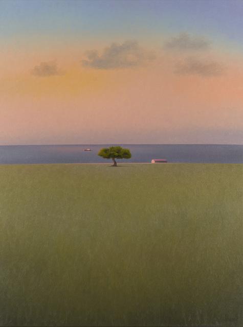 José Basso, 'California Dreams', 2017, CK Contemporary