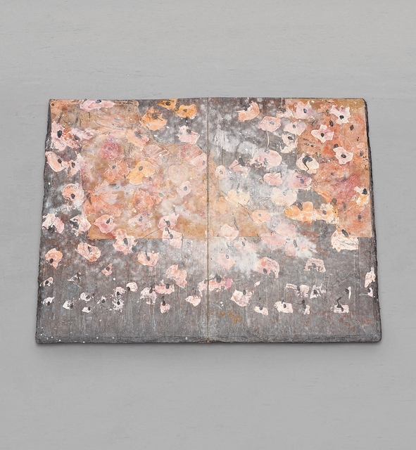 Anselm Kiefer, 'Blutblume', 2001, Phillips