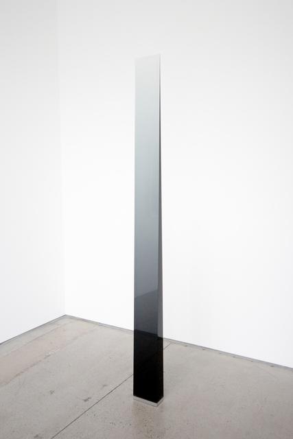 , '1/10/14,' , Peter Blake Gallery