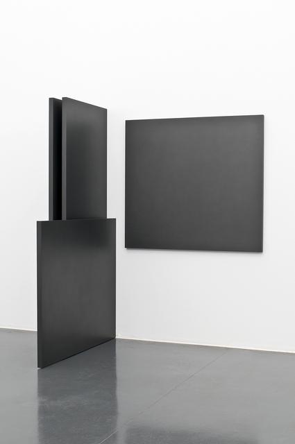 Julia Mangold, 'O.T. 029', 2009, Bartha Contemporary