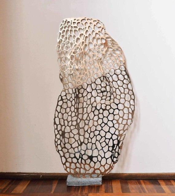 , 'Parnaso,' 2013, DIA Galería