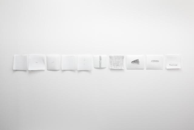 , 'Unbreakable,' 2014, Goya Contemporary/Goya-Girl Press