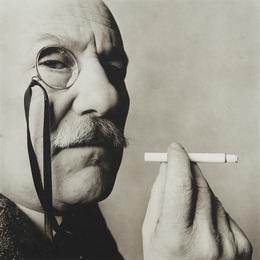 Barnett Newman, New York, 1966