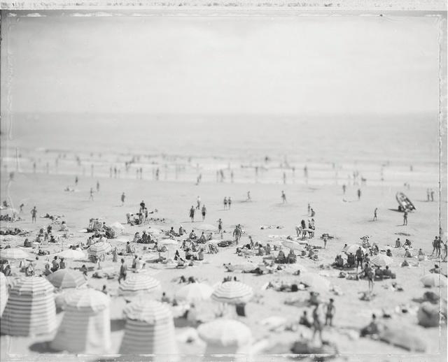 Yiorgos Kordakis, 'Global Summer #44', 2008, Voltz Clarke