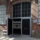 Galerie Kleindienst