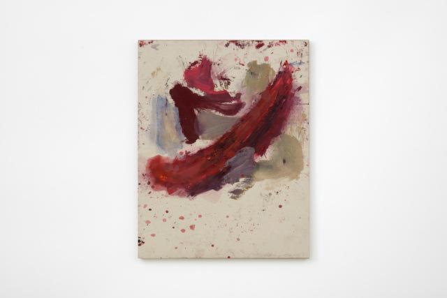 , 'Fruchtfleisch 1,' 2012, Modern Art