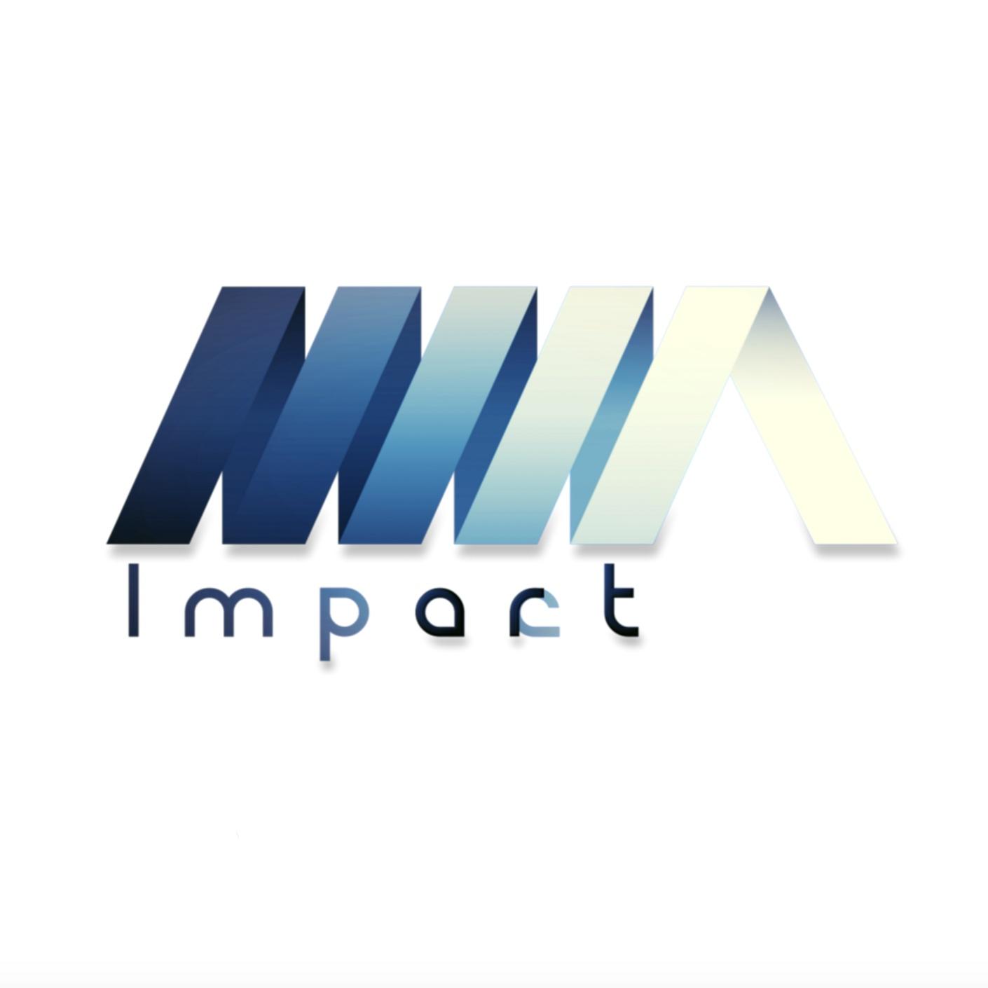 Impact Art Gallery