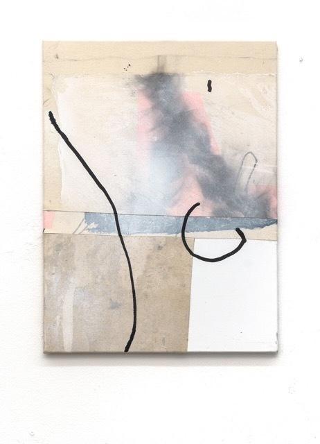 , 'Untitled,' 2016, Kalashnikovv Gallery