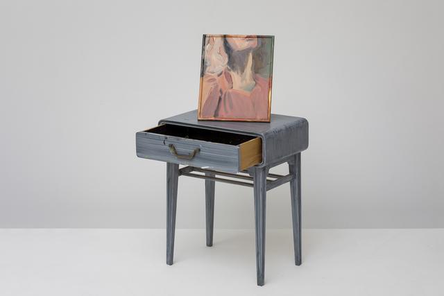 , 'Nightside ,' 2018, David Risley Gallery