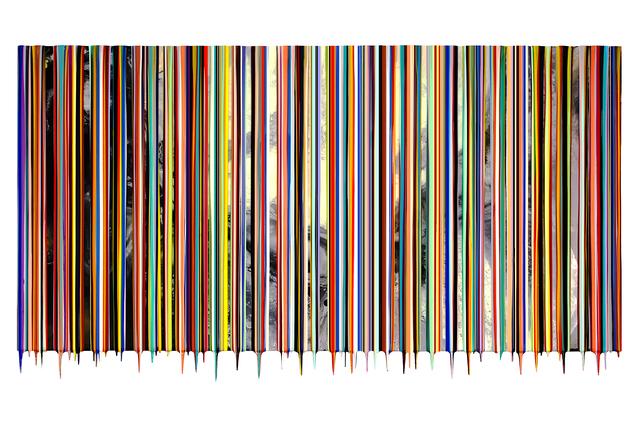 Francisco Valverde, 'Centennial', 2019, Galerie LeRoyer