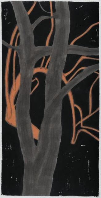 , 'Convoluted 文繁 ,' 2015, Galerie Ora-Ora