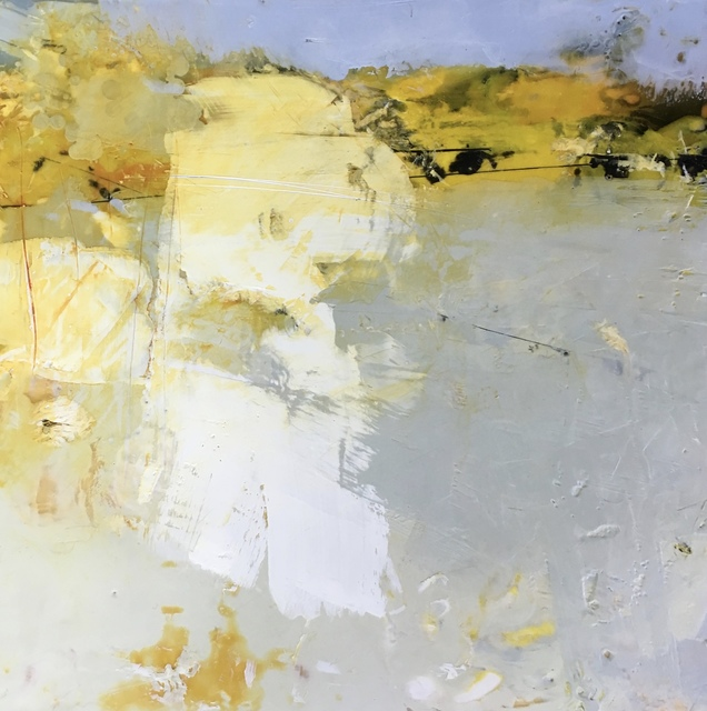 Julia Jensen, 'Junction', 2017, West Branch Gallery