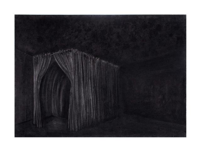 , 'Enter,' , Anima-Mundi
