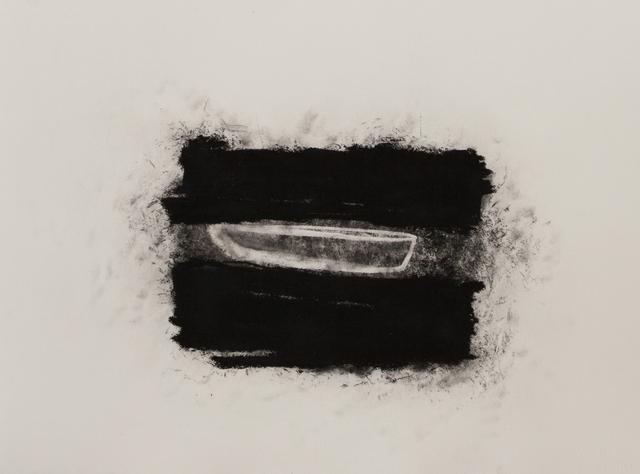 , 'Twenty Two Hours of Dreams 5,' 2017, Bentley Gallery