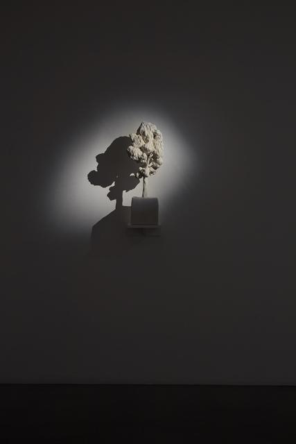 , 'Landmark ,' 2018, Galerie Nordenhake