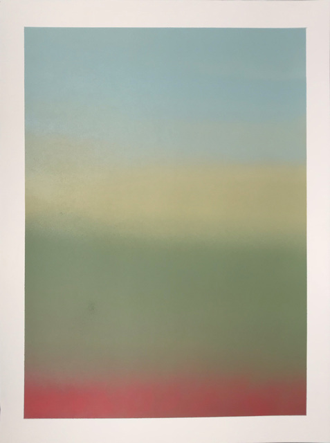 , 'Venus Series 1,' 2018, Hemphill Fine Arts