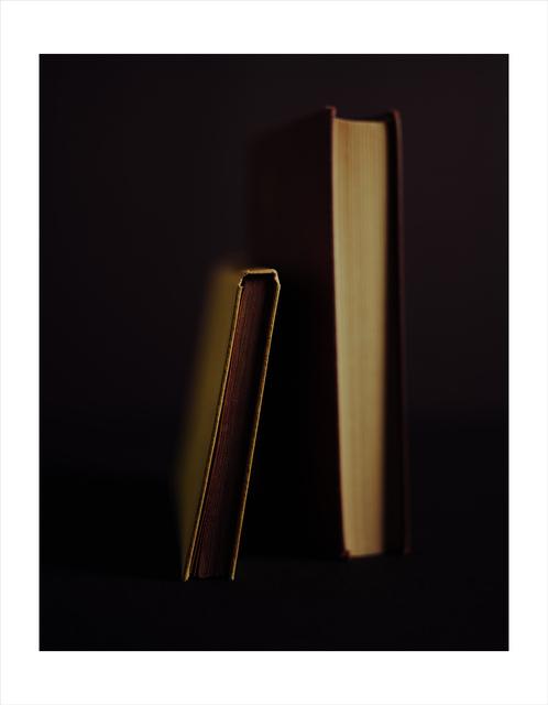 Victor Schrager, 'Untitled (#26)', 2013, Adamson Gallery