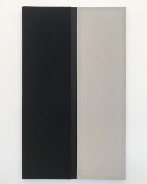 Blake Baxter, 'Iteration, no. 2', 2019, Timothy Yarger Fine Art
