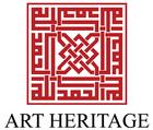 Art Heritage