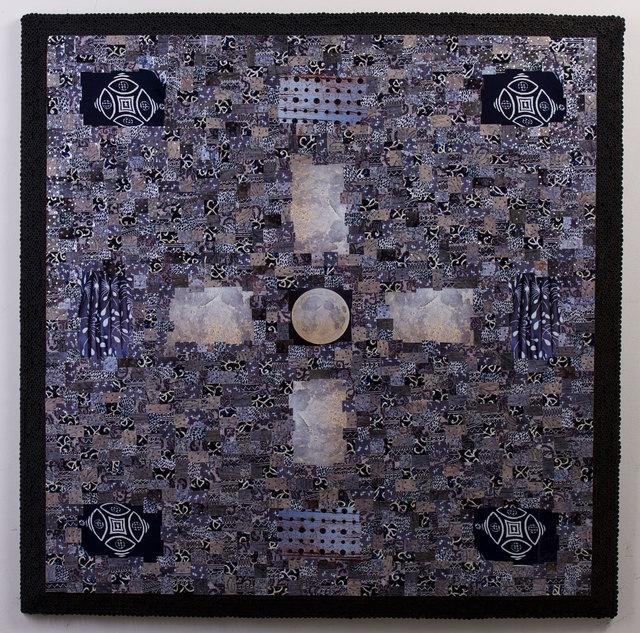 Robert Bagnasco Murray, 'La Luna La Luna', 2012, Estrada Fine Art