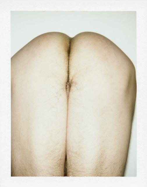 , 'Davide,' 2014, The Ravestijn Gallery