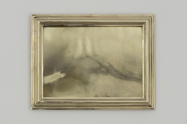 , 'Imagem (Image),' 2016, Galeria Marilia Razuk