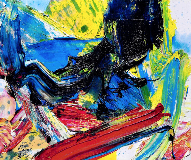 , 'Shinbi no Natsu,' 1991, Whitestone Gallery