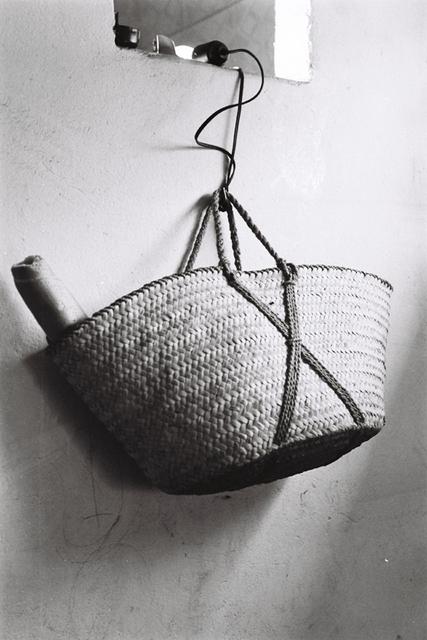 , 'Cuisine #4,' 2005-2011, AGorgi Contemporary Art Gallery
