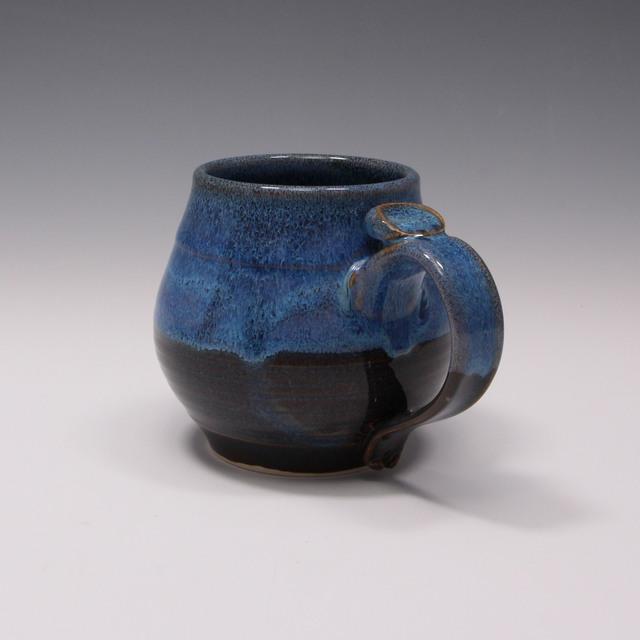 Danucha Brikshavana, 'Mug - 12 oz', 2019, Springfield Art Association