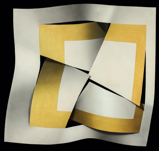 , 'Sin título,' 1980, Aldo de Sousa Gallery