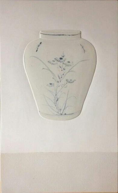 , 'TAO,' , Park Ryu Sook Gallery