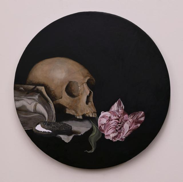 Soojin Kim, 'Memento No.11', 2018, Gallery BOM