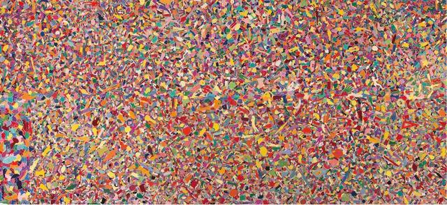 , 'Tutto,' 1992-1994, Tornabuoni Art