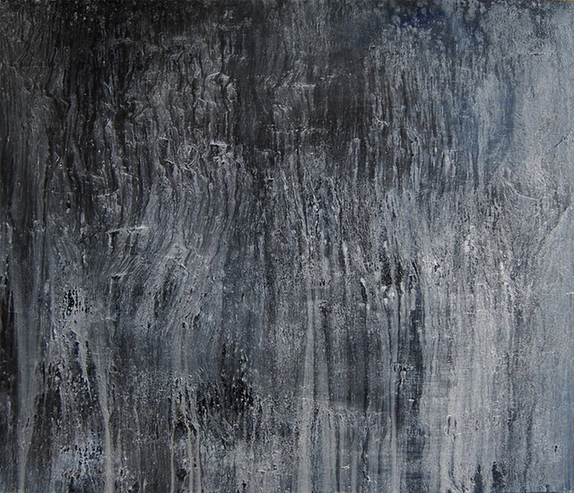, 'The White Lament,' , Bill Lowe Gallery
