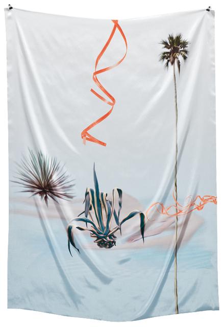 Petra Cortright, 'Night Heat 24', 2011, Phillips